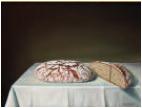 Jože Kramberger: Kruh in pol .2003